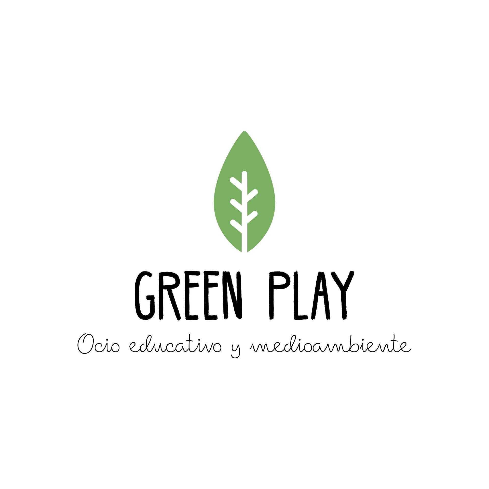 Green Play, Ocio Educativo y Medioambiente